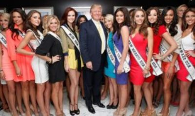 Trump Miss USA 320x190