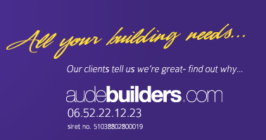 aude builders flyer ad FINAL
