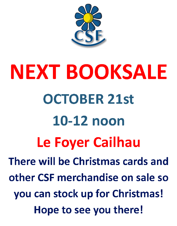 csf book oct2115