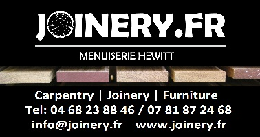 Joinery 4